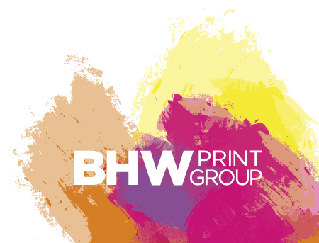 BHW Print Group